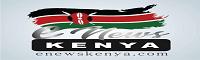 Latest News in Kenya & World News