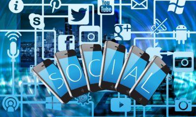 Social Mеdіа fоr Smаll Enterprises-enewskenya