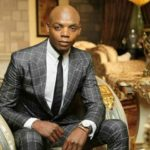 You have to marry us! Twin sisters demand of Jimmy Gait