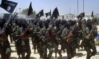 Why some Somali women support Al-Shabaab