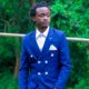 Singer Bahati Loses Partnership Over 'Explicit' Content