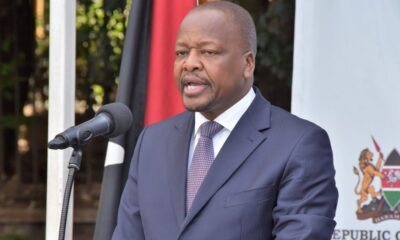 Government To Scale Up Health Care